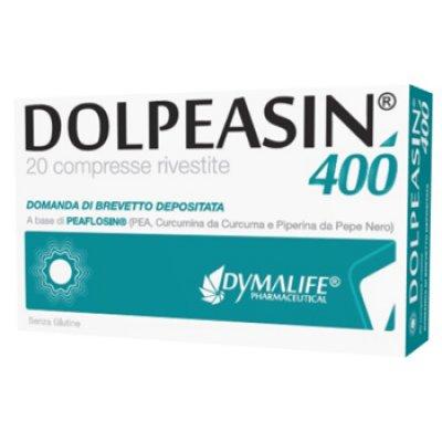 DOLPEASIN 20CPR