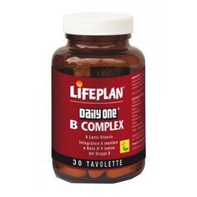 DAILY ONE B COMP 30TAV LIFEPLAN