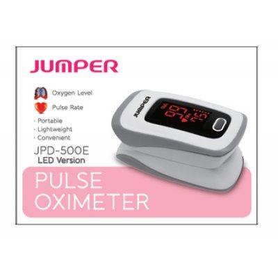 PULSOSSIMETRO J500E