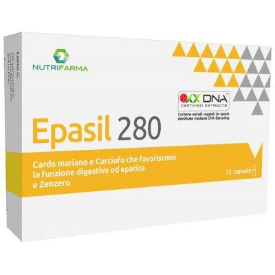 EPASIL 280 30CAPSULE