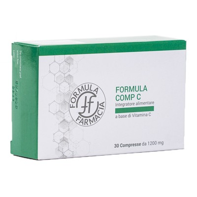 FF COMP C 30CPR