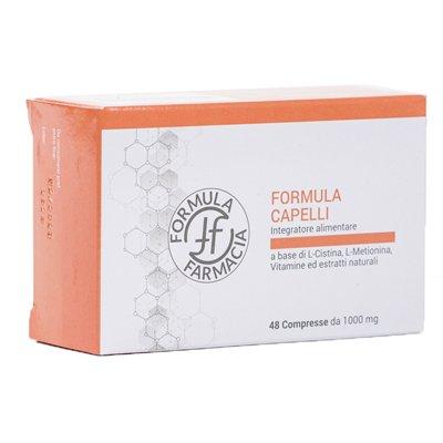 FF CAPELLI 48CPR