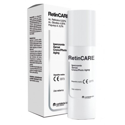 RETINCARE 30ML