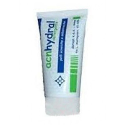 ACNHYDRAL DET ACNE 75ML